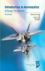 Introduction to Aeronautics (Aiaa Education Series)