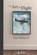 The Art of Flight (Library of Flight)