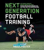 Next Generation Football Training