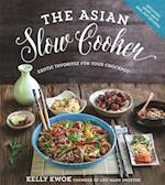 Asian Slow Cooker