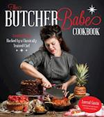 The Butcher Babe Cookbook
