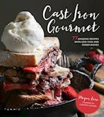 Cast Iron Gourmet