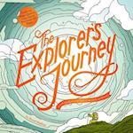 The Explorer's Journey