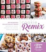 Cookie Remix