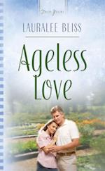 Ageless Love
