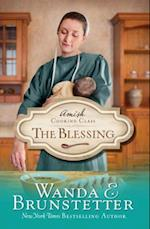 The Blessing (Amish Cooking Class)