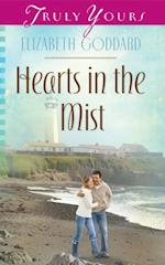 Hearts in the Mist