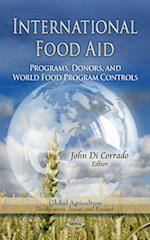 International Food Aid