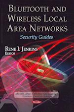 Bluetooth & Wireless Local Area Networks