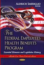 Federal Employees Health Benefits Program