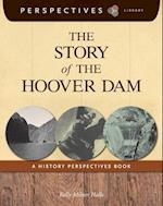 The Story of the Hoover Dam (Perspectives Library)