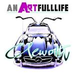 Cleworth An Artfulllife