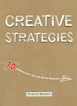 Creative Strategies
