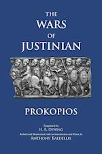 The Wars of Justinian