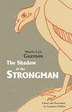 The Shadow of the Strongman
