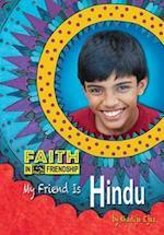 My Friend Is Hindu (Faith in Friendship)