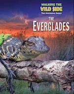 Everglades (National Parks Set 5 Volume Set New 2016)