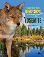 Yosemite (National Parks Set 5 Volume Set New 2016)
