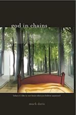 God In Chains