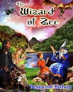 Wizard Of Zee
