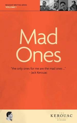 Mad Ones