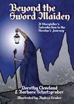 Beyond the Sword Maiden