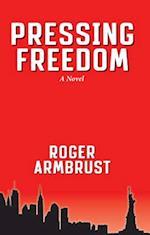 Pressing Freedom