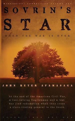 Sovrin's Star