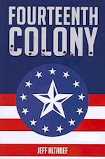 Fourteenth Colony