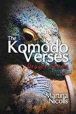 Komodo Verses