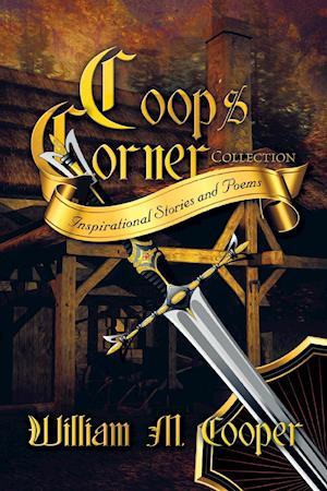 Coop's Corner Collection
