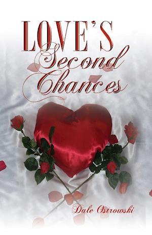 Love's Second Chances