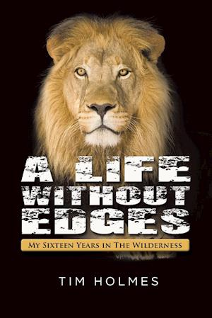 A Life Without Edges