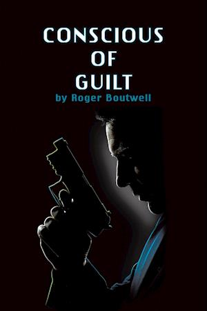 Conscious of Guilt