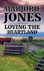 Loving the Heartland