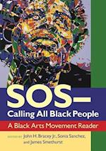 SOS--Calling All Black People