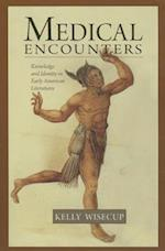 Medical Encounters (Native Americans of the Northeast)