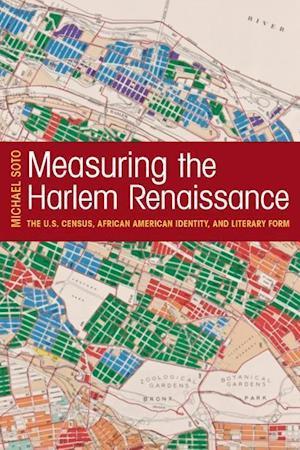 Measuring the Harlem Renaissance
