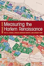 Measuring the Harlem Renaissance