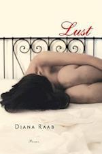 Lust af Diana Raab