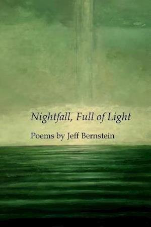 Nightfall, Full of Light