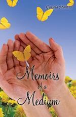 Memoirs of a Medium