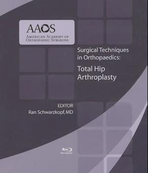 Surgical Techniques in Orthopaedics