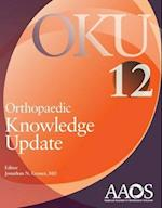 Orthopaedic Knowledge