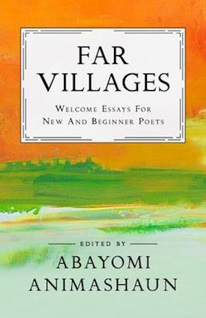 Far Villages