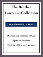 Brother Lawrence Collection