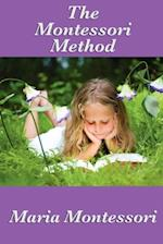 Montessori Method af Maria Montessori