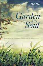 Garden of the Soul af Mark Mah