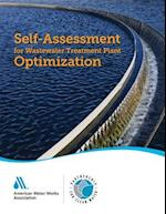 Self-Assessment for Wastewater Treatment Plant Optimization