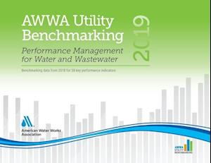 2019 AWWA Utility Benchmarking